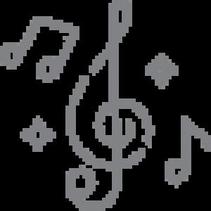Soirées musicales Maison de Village