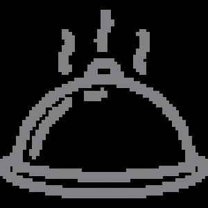Logo des produits de qualités à Maison de Village