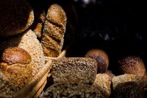 pains spéciaux Serverette Lozère