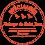 Logo de l'Auberge de Saint Jean à Serverette Boulangerie Snack chambres d'hôtes en Lozère
